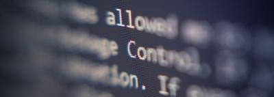 Der Facebook Pixel & Datenschutz