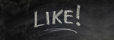 Facebook & DSGVO: Habt ihr an alles gedacht?
