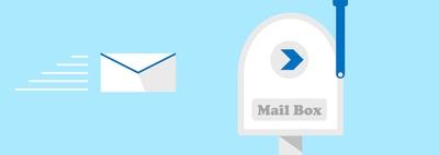 7 Tipps für einen gelungenen Newsletter