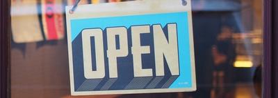 Durch Facebook Marketing mehr Kunden im Ladenlokal