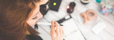 10 Tipps und Inspirationen rund um die Content-Planung