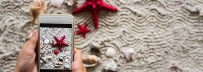 5 gute Gründe für eine Social-Media-Strategie