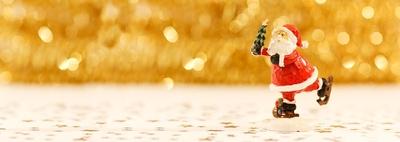 2 x 4 Tipps fürs Weihnachtsmarketing